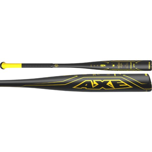 Axe Bat Youth Origin L135E 2017 Alloy Baseball Bat -12