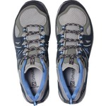 Salomon Women's ELLIPSE 2 AERO Hiking Shoes - view number 4