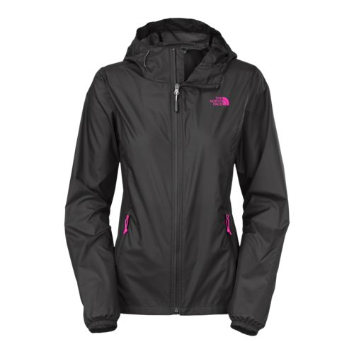 The North Face® Women's Cyclone Hoodie