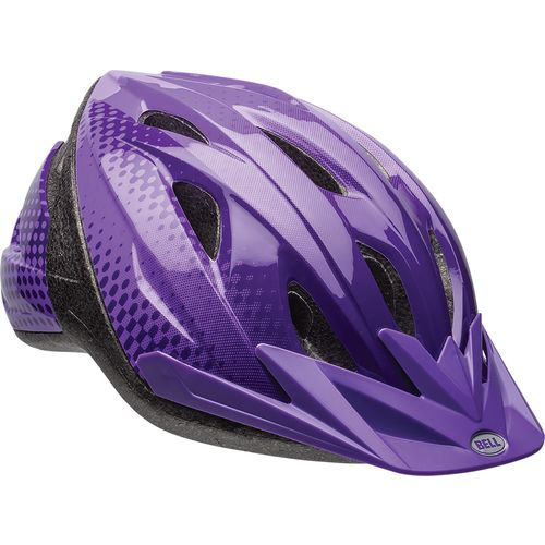 Bell Kids' Rival Bike Helmet - view number 1
