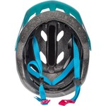 Bell Girls' Cadence™ Bicycle Helmet - view number 6