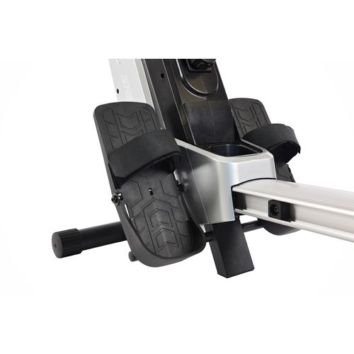 Stamina 1110 Magnetic Rowing Machine - view number 6
