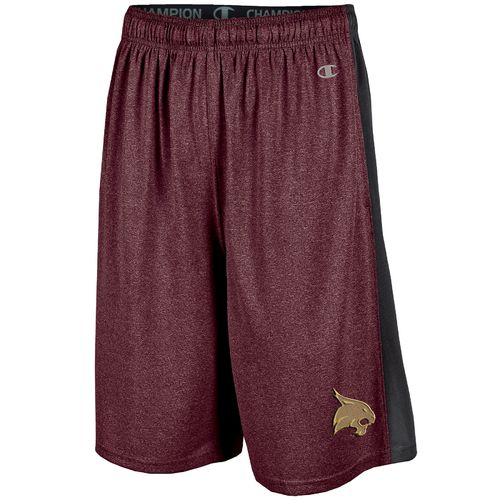 Champion™ Men's Texas State University Training Short