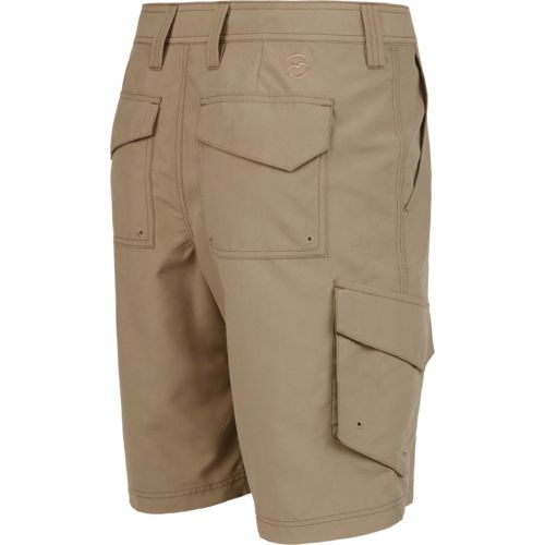 Magellan Outdoors Men's Round Rock II Cargo Short