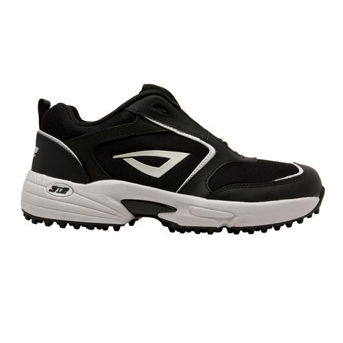 Baseball Cleats Amp Turf Shoes Academy