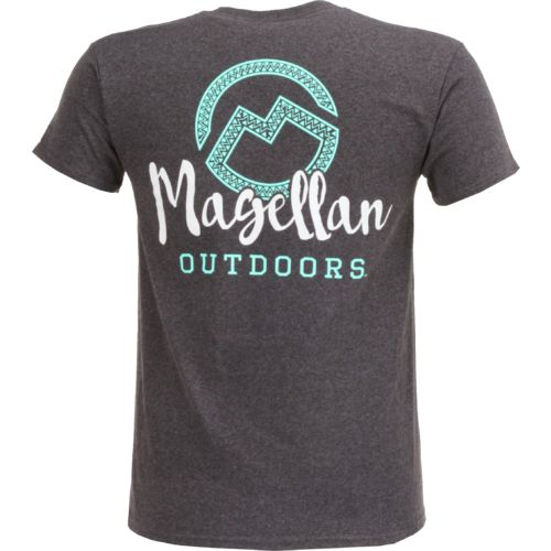 Display product reviews for Magellan Outdoors Men's Aztec Arrow T-shirt
