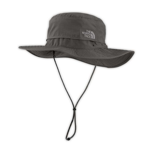 The North Face Men's Horizon Breeze Brimmer Hat