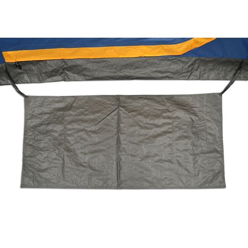 ... Discovery Adventures 6 Person Dome C&ing Tent - view number 4 ...  sc 1 st  Academy Sports + Outdoors & Discovery Adventures 6 Person Dome Camping Tent   Academy