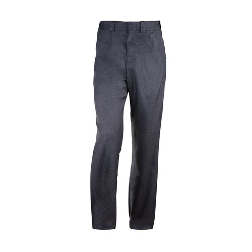 3N2 Men's Umpire Combo Pant - view number 1