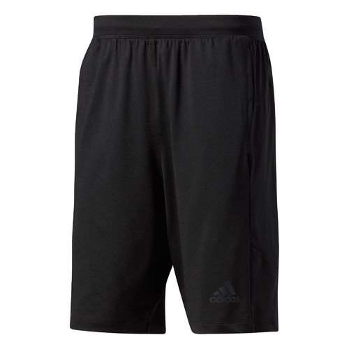 adidas Men's SpeedBreaker Hype Short