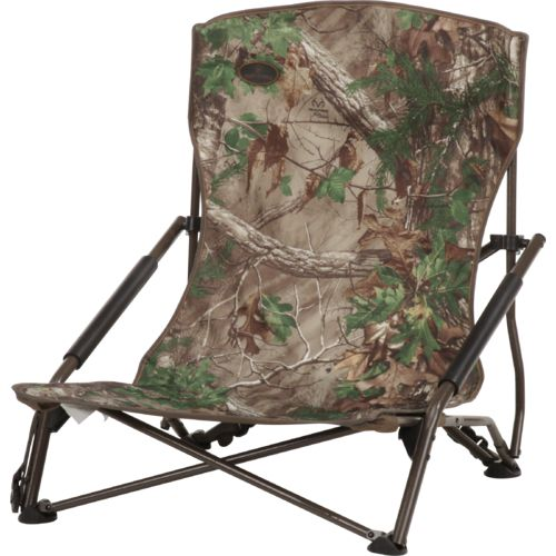 Game Winner® Turkey Chair - view number 2