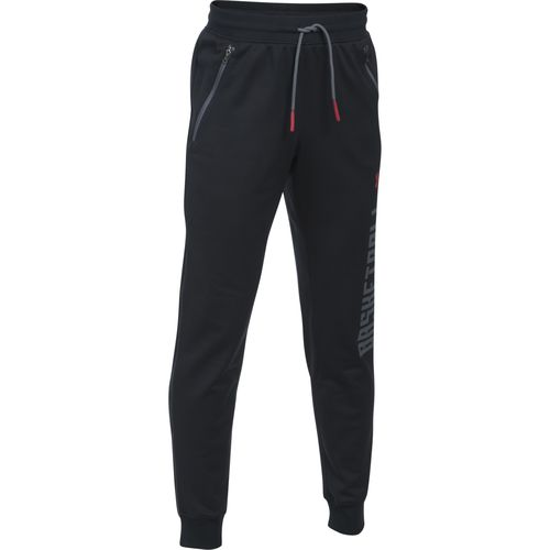Under Armour Boys' Select Jogger Pant