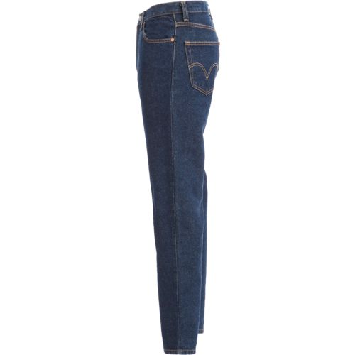 Levi's Men's 505 Regular Fit Jean - view number 5