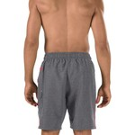 Speedo Men's Marina Volley Swim Short - view number 3