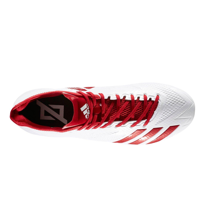 adidas 5 star football cleats. adidas 5 star football cleats