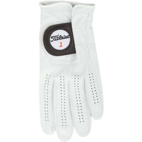 Titleist Men's Left-hand Golf Glove
