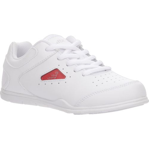BCG Girls' Youth Cheer Squad Cheerleading Shoes - view number 3