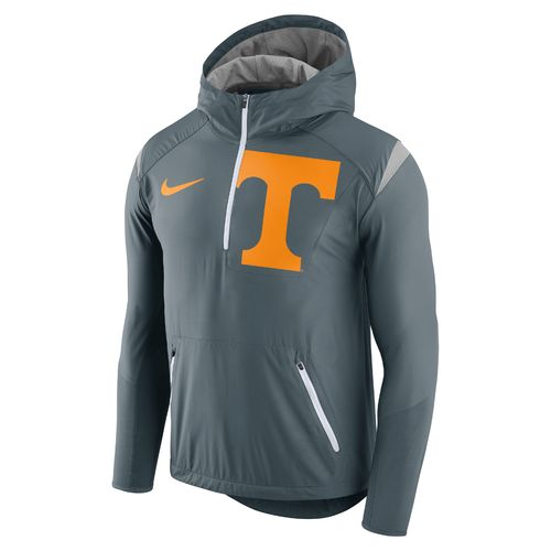 Nike™ Men's University of Tennessee Fly Rush Lightweight Jacket