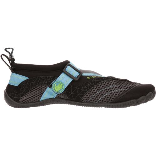 Display product reviews for Body Glove Women's Realm Water Shoes