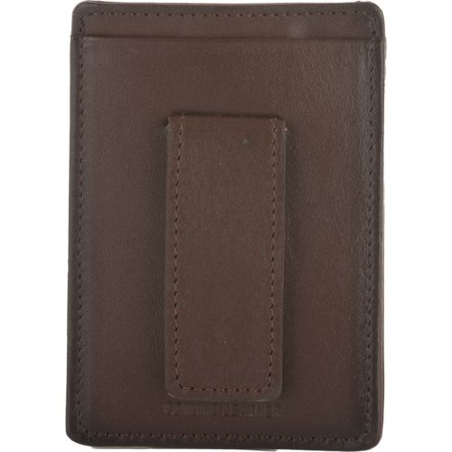 Magellan Outdoors Men's Michigan Front Pocket Wallet
