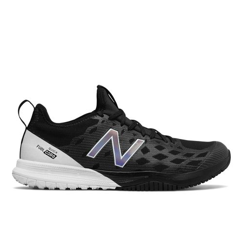 New Balance Men's Quix Training Shoes