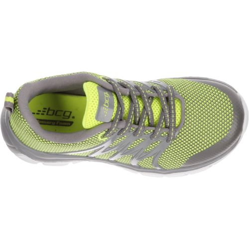BCG Boys' Shift Running Shoes - view number 4