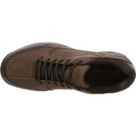Magellan Outdoors Men's Sabulo Lace Up Shoes - view number 4