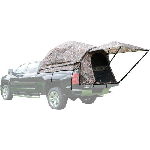 Napier Outdoors 57 Series Sportz Camo 2 Person Truck Tent - view number 1 ...  sc 1 st  Academy Sports + Outdoors & Napier Outdoors 57 Series Sportz Camo 2 Person Truck Tent | Academy