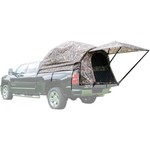 Napier Outdoors 57 Series Sportz Camo 2 Person Truck Tent - view number 1