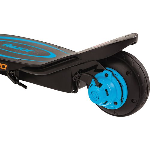 Razor Kids' Power Core E100 Electric Scooter - view number 5