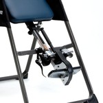 Ironman Gravity 4000 Inversion Table - view number 5