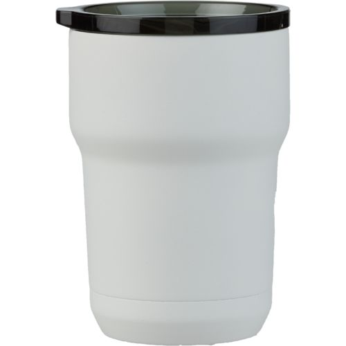 Magellan Outdoors Throwback 12 oz Powder Coat Double-Wall Insulated Tumbler - view number 1