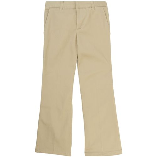 French Toast Girls' Adjustable Waist Pant