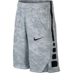 Nike Boys' Dry Elite Basketball Short - view number 1