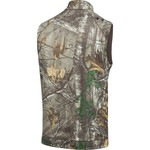 Under Armour Men's Stealth Early Season Hunting Vest - view number 2