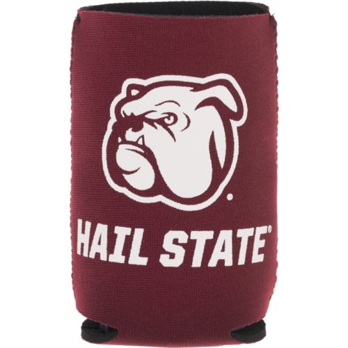 Kolder Mississippi State University 12 oz Kolder Kaddy - view number 1
