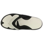 Crocs Men's MODI Sport Flip-Flops - view number 3
