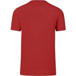 '47 University of Louisville Primary Logo Club T-shirt - view number 2