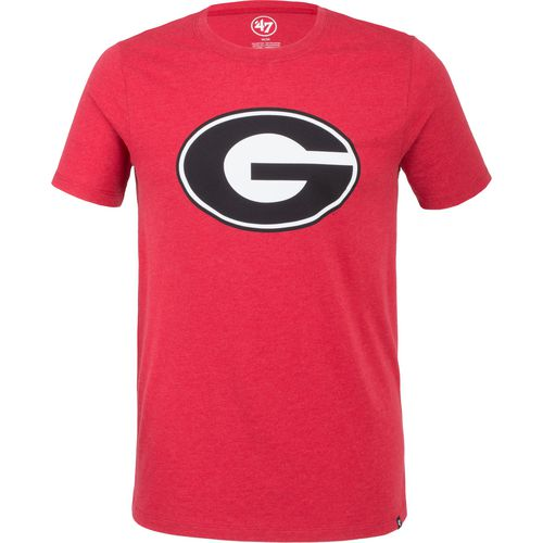 '47 University of Georgia Primary Logo Club T-shirt