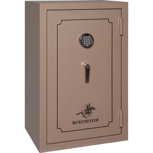 Winchester Series 12 Home and Office Gun Safe