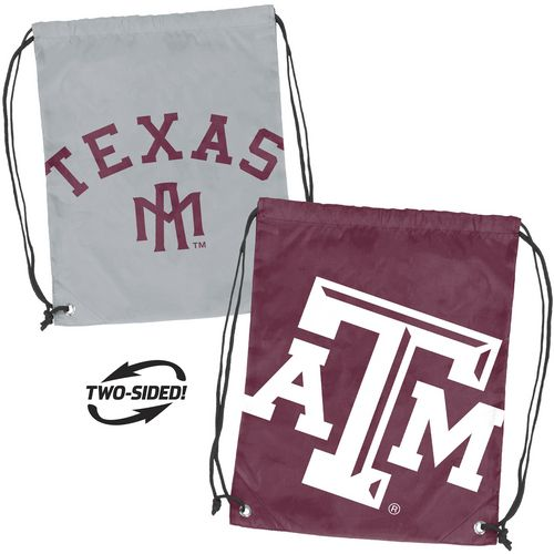 Logo™ Texas A&M University Backsack