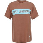 We Are Texas Women's University of Texas Blocked Longhorns T-shirt - view number 1