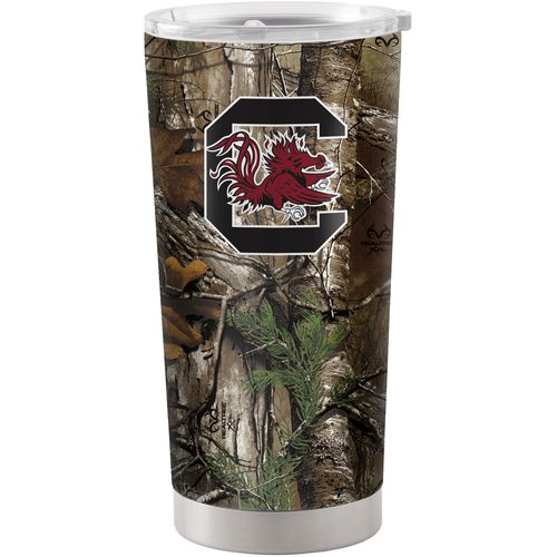 Boelter Brands University of South Carolina 20 oz Ultra Tumbler