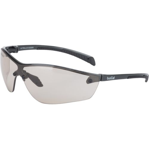 Bolle Adults' UltraLux Safety Glasses