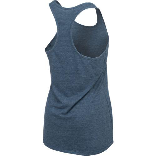 The North Face Women's Performance Logowear Play Hard Tank Top - view number 2