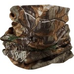 Buff Men's UV Buff Realtree Xtra Headwear - view number 3