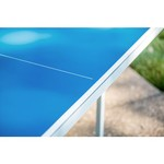Stiga XTR Indoor/Outdoor Table Tennis Table - view number 10