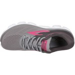 Brooks Women's Anthem Running Shoes - view number 4