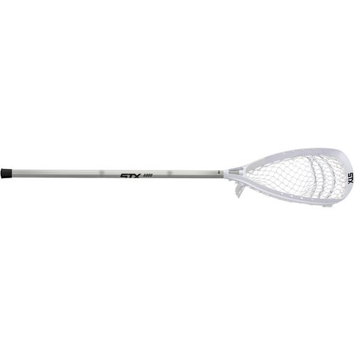 STX Men's Shield 100 Goalie Lacrosse Stick