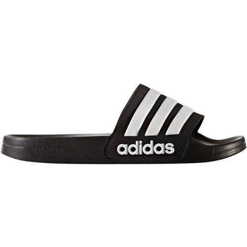 8eb4c2418 Men s Sports Slides